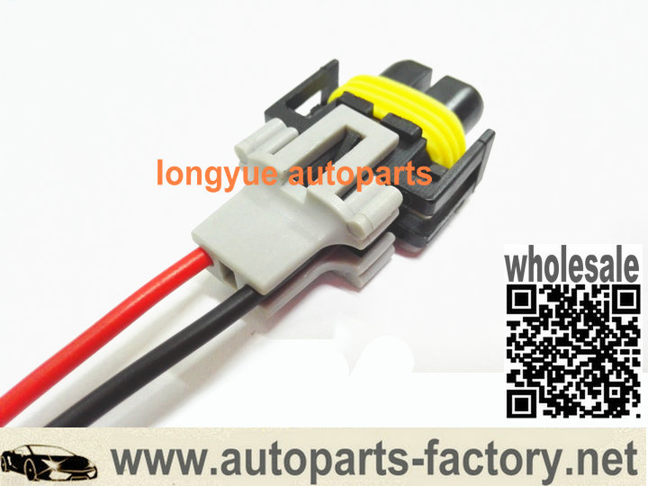 longyue 10pcs/lot Camaro Firebird TPI TBI 700R4 T5 Vehicle Sd Sensor on wire cage connectors, wire block connectors, wire bolt connectors, terminal connectors, wire nut connectors, sensor connectors, wire ring connectors, power supply connectors, headlight connectors, radio connectors, wire clip connectors, wire rope connectors, wire panel connectors, relay connectors, frame connectors, wire lock connectors, wire post connectors, wire jumper connectors, wire connector kit, wire plug connectors,
