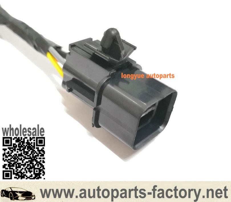 Genuine Hyundai Kia Ignition Coil Extension Wire Harness