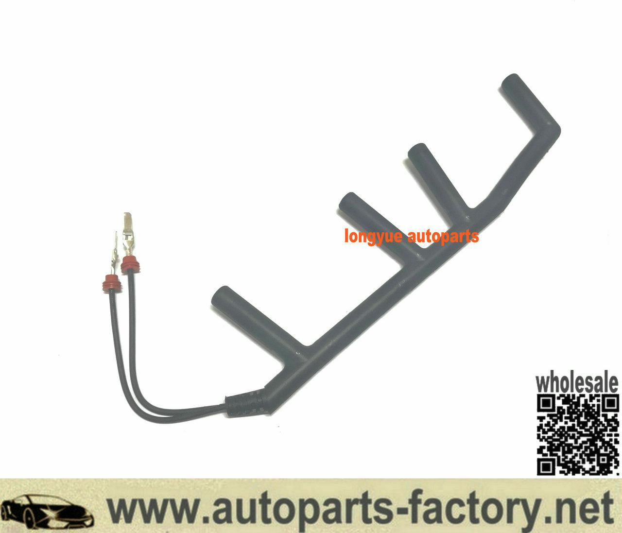 Vw Jetta Alternator Wiring Harness On Volkswagen Beetle Alternator