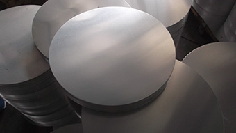 3003 Aluminium circle/ Aluminum disc/Aluminium sheet circle