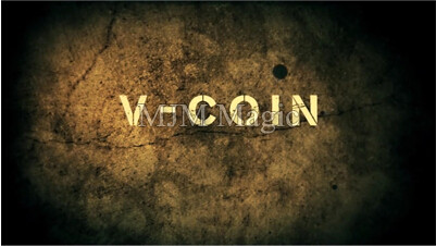 V-Coin by Ninh