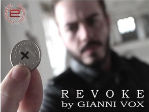 Revoke by Gianni Vox