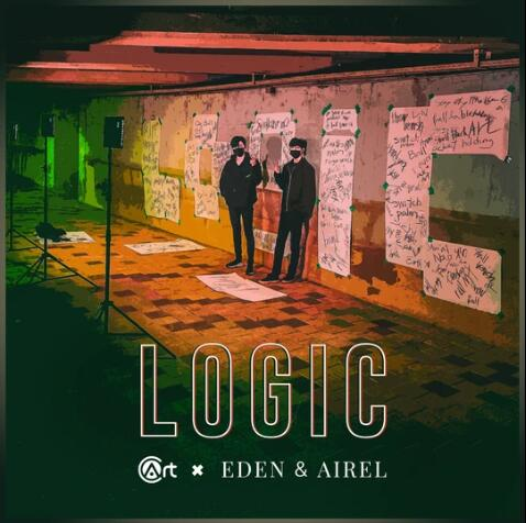Logic by EDEN & AIREL