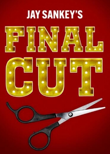 Final Cut by Jay Sankey