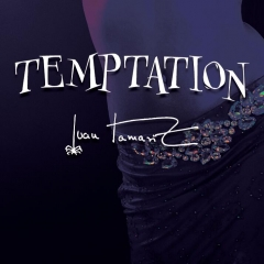 Temptation by Juan Tamariz