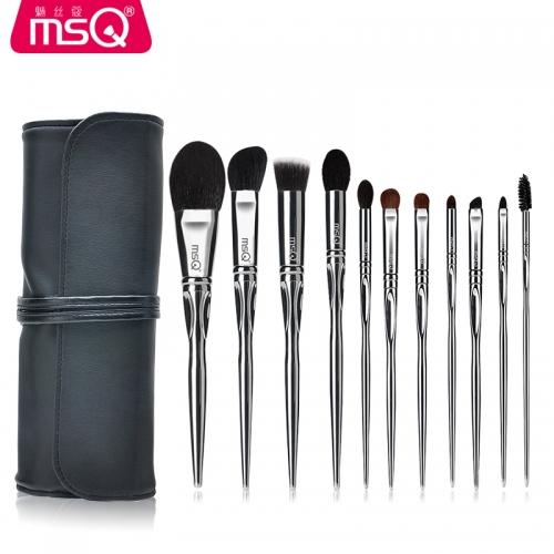 Professional Makeup Brush Set Oem