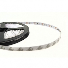 RANPO Dimmable Cool White LED Strip Light NON Waterproof 300 LEDs 3528 SMD DC 12V