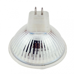 RANPO MR16 5050 27 SMD Spotlight Bulb Lighting,3.5W (30W Equivalent),Warm White 2800K,Cool White 4600K,110V 220V