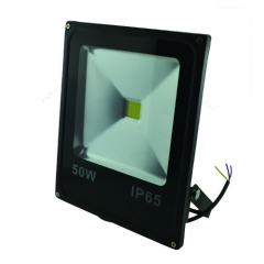 RANPO 50W High Fixtures outdoor LED Flood lights Garden Lighting spot bulbs