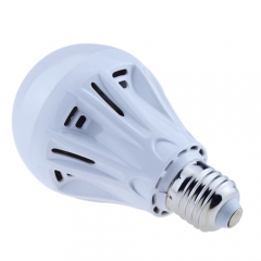 E27 9W LED Globe Bulb Light Lamp 220V Warm/Cool White