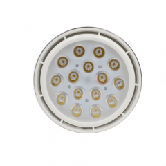 Dimmable PAR38 15W  E27 E26 LED Spot Light Bulb