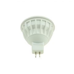 RANPO MR16 COB Spotlight 15W 400lm,50W Halogen Bulb Equivalent,90 Degree,Warm White 2800K,Neutral White 4000K,Cool White 4600K