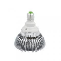 Dimmable E27 E26 15W PAR38 LED Spot Light Bulb