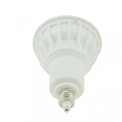 RANPO E11 COB Spotlight 15W 400lm,50W Halogen Bulb Equivalent,90 Degree,Warm White 2800K,Neutral White 4000K,Cool White 4600K,AC 85-265V
