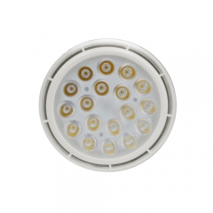 Dimmable PAR38 18W  E27 E26 LED Spot Light Bulb