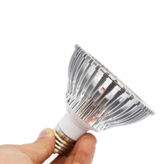PAR30 5W  E27 LED Spot Light Bulb Not Dimmable