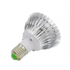 Dimmable E27 5W PAR30 LED Spot Light Bulb