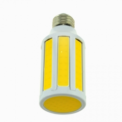 RANPO E26 15W LED COB Corn Bulb SMD Lights 110V Warm Cool White