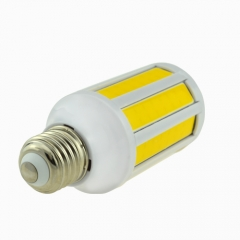 RANPO E27 15W LED COB Corn Bulb SMD Lights 220V Warm Cool White