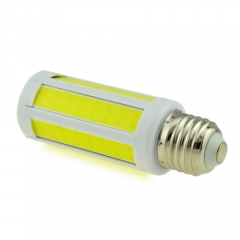 RANPO E27 12W LED COB Corn Bulb SMD Lights 220V Warm Cool White