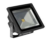 --LED Flood Light--
