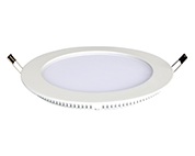 --LED Panel Light--