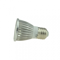 RANPO Dimamble E27 15W LED Downlight Flood Bulb Warm / Neutral /Cool White ,AC 110V/220V ,750LM