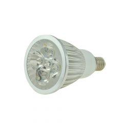 RANPO E14 15W LED Downlight Flood Bulb Warm / Neutral /Cool White ,AC 85-265V