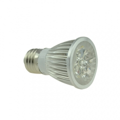 RANPO E27 15W LED Downlight Flood Bulb Warm / Neutral/Cool White ,AC 85-265V