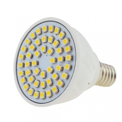 RANPO E14 LED Spotlight 2.5W Bulb 3528 SMD AC 220V Warm/Neutral/Cool White 48 LEDs