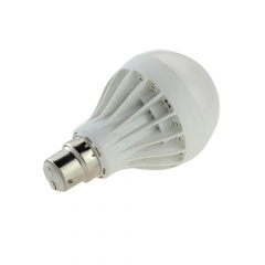 RANPO B22 9W LED Globe Bulb Warm / Cool White,Energy Saving Lamp For Home