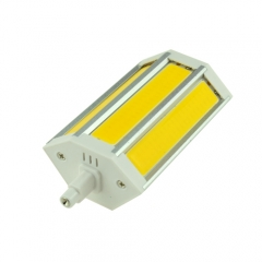 Ranpo Dimmable 10W COB J118 118mm LED Corn Bulb Flood Lamp 110V&220V
