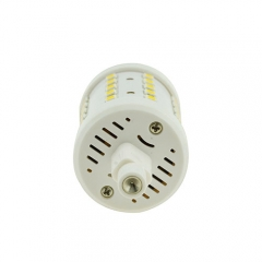 RANPO R7S J78(78mm) 2835 SMD 5W LED Flood Corn Lamp Warm Cool White AC 85-265V