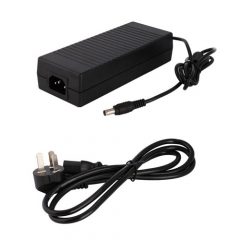 Ranpo AC100-240V to DC 12V 10A Power Supply Adapter + AU Plug