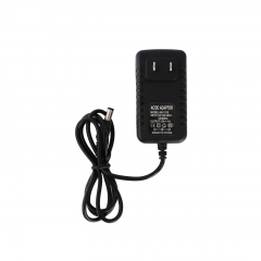 Ranpo US plug 12V 1A Power Supply Adapter