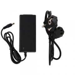 Ranpo AC100-240V to DC 12V 7A Power Supply Adapter + EU Plug