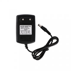 Ranpo AC100-240V to DC 5V 2A EU Plug Power Supply Adapter
