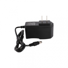 Ranpo AC100-240V to DC 6V 1A US Plug Power Supply Adapter