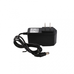 Ranpo AC100-240V to DC 4.5V 1A US Plug Power Supply Adapter