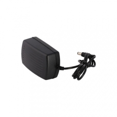 Ranpo AC100-240V to DC 9V 2A US Plug Power Supply Adapter