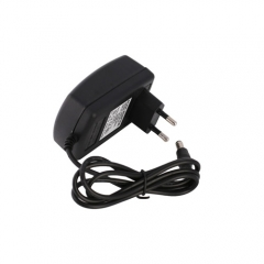 Ranpo AC100-240V to DC 24V 1A EU Plug Power Supply Adapter
