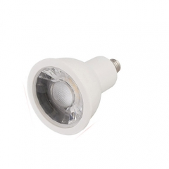 Dimmable E12 15W LED COB Spotlights ,Plastic,Warm Cool Neutral White,AC 110V