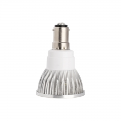 Ranpo B15 9W LED Spotlight Warm Cold Natural White AC 85-265V