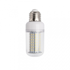 Ranpo Dimmable E26 25W AC 110V LED Corn Bulb 4014 SMD 126 LEDs Cool Warm White