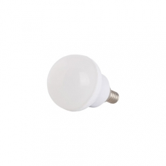 RANPO E12 3W AC 110V LED Globe Bulb Warm / Cool White Energy Saving Lamp