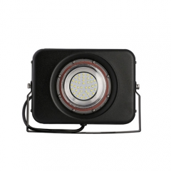 RANPO Outdoor LED Flood Light 20W Spotlight Waterproof IP67 Warm Cool White 220V