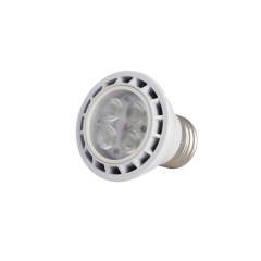 Ranpo E26 9W LED Spot Light 3030 SMD Cool Warm Neutral White AC 85-265V