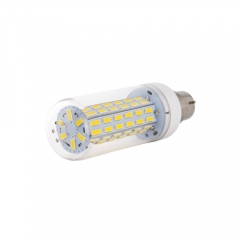 Ranpo B22 40W 7030 SMD LED Corn Light Bulb 78 LEDs  Warm Cool White AC 110-265V