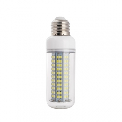 E26 32W 200 LEDS LED Corn Bulb 2835 SMD Warm Cool White AC 110V