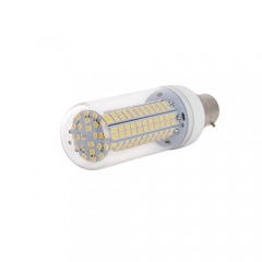 B22 32W 200 LEDS LED Corn Bulb 2835 SMD Warm Cool White AC 110V -265V